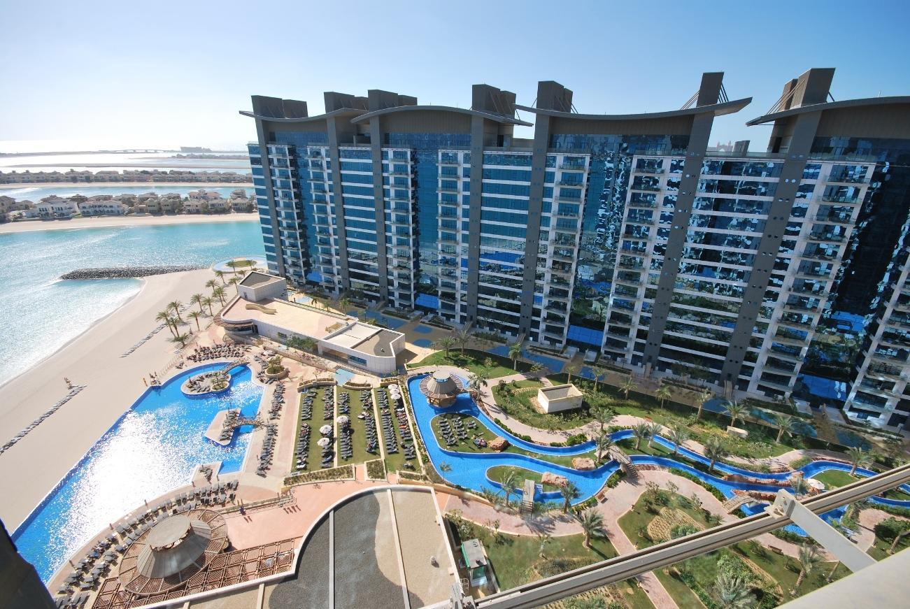 Oceana Residence Prices Floor Plans And Pictures