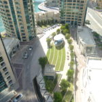 investing in dubai property